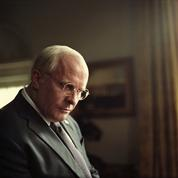 Golden Globes : Vice, le biopic sur Dick Cheney, en tête des nominations