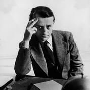 André Malraux décrochait le prix Goncourt le 7 décembre 1933