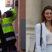 Béatrice Dalle, Michaël Youn, Muriel Robin, une Miss France soutiennent les «Gilets jaunes»