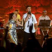 Soupçonné de viol, le chanteur Saad Lamjarred remis en liberté