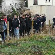 La gauche vise le gouvernement après les interpellations de jeunes à Mantes-la-Jolie