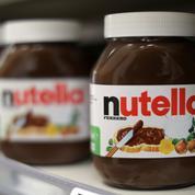 Avec son Pan di Stelle, Barilla ouvre les hostilités contre Nutella