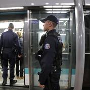 Métro, RER, Velib'... D'importantes perturbations dans les transports à Paris