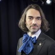 Cédric Villani, crypto-députés... Les indiscrétions politiques du Figaro Magazine