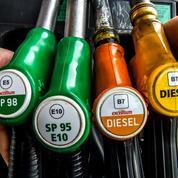 « Un véhicule essence émet autant de particules fines que dix vilains diesel ! »