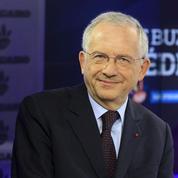Le président du CSA nommé «pire défenseur de la langue française»