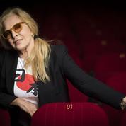 Les Clefs d'une vie :Sylvie Vartan rallume la flamme de son amour pour Johnny