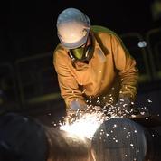 Blanquefort, Ascoval : semaine à hauts risques pour l'industrie française