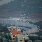 L'affaire du tunnel du Hezbollah met le Liban dans l'embarras