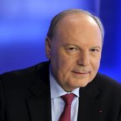 Hervé Marseille: «La question de la sincérité du budget 2019 est posée»