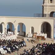 Béatification des martyrs d'Algérie: appel à la réconciliation