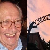 Théâtre: adieu à Jacques Derlon, pionnier à la Cartoucherie