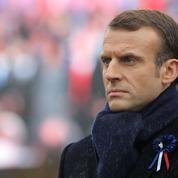 Smic, CSG, heures supplémentaires... les mesures économiques annoncées par Macron