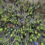 Gilets jaunes : « symptôme du mal-être d'une société liquide »