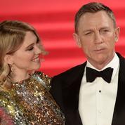 James Bond : Daniel Craig réclame le retour de Léa Seydoux pour sa nouvelle aventure