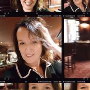 Un dernier verre avec Anne Roumanoff