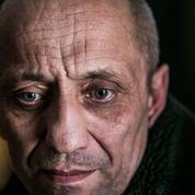 Mikhaïl Popkov, le serial killer russe aux 78 victimes