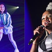 Succès des Trans Musicales 2018, malgré une fréquentation en légère baisse
