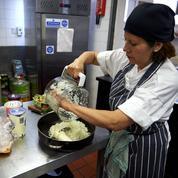 Les compétences des immigrés ne sont pas assez exploitées, selon l'OCDE