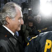 Bernard Madoff : dix ans après le scandale, l'escroc américain n'a aucun remords