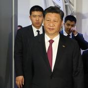 Plus de 100 fidèles d'une Église protestante arrêtés en Chine