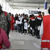 Le Pacte mondial sur les migrations pourrait devenir contraignant