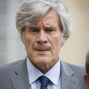 Stéphane Le Foll: «Je regrette la faiblesse des oppositions»
