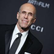 Quibi, la télé de poche de Katzenberg va dépenser un demi-milliard pour ses séries