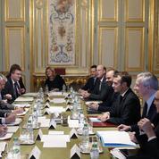 Annonces de Macron: des mesures techniques pour doper le pouvoir d'achat qui ne sont pas encore calées