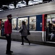 Retards des trains : comment la SNCF triche avec les indicateurs