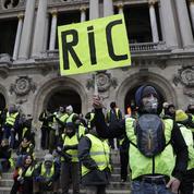 Le RIC, référendum d'initiative citoyenne, une solution à la crise des «gilets jaunes»?