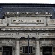 « La réforme de la justice ne résoudra rien »