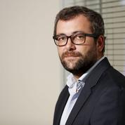 Matthieu Millet, PDG de Remade: «J'ai recruté des gens meilleurs que moi»
