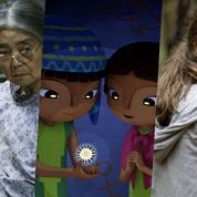 Une affaire de famille ,Pachamama ,Utoya, 22 juillet ... Les films à voir ou à éviter cette semaine