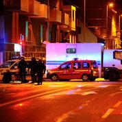Attentat de Strasbourg : condamné 27 fois, le suspect aurait-il dû être en prison ?
