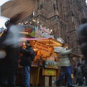 Strasbourg, une cible déjà visée par les djihadistes d'al-Qaida il y a près de vingt ans