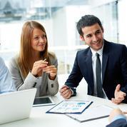 Les entreprises à vocation sociale attirent de plus en plus de jeunes