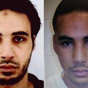 Fusillade à Strasbourg: Chérif Chekatt déjà «prosélyte» et «violent» avant sa détention de 2013