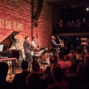 Les meilleurs clubs de jazz de Paris