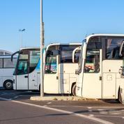 Pénurie de main-d'œuvre dans le transport et la logistique