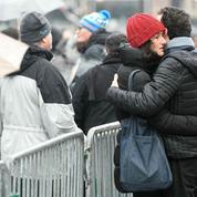 Pascal, Anupong, Kamal, Antonio et Barto : qui sont les victimes de l'attentat de Strasbourg ?