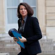 Reste à charge zéro: Agnès Buzyn dénonce le sabotage des mutuelles