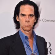 «Lâche et honteux» : Nick Cave refuse le boycott culturel d'Israël par les artistes anglophones