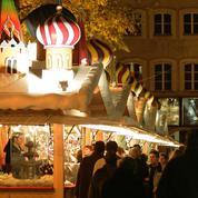Marchés de Noël : les festivités sécurisées