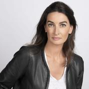 Agnès Verdier-Molinié, gourou libéral