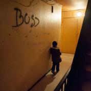 Seine-Saint-Denis: le cri d'alarme de la protection de l'enfance