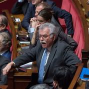 Motion de censure contre Édouard Philippe rejetée
