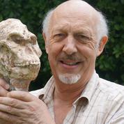 Little Foot, un fossile exceptionnel et une bataille entre chercheurs