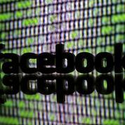 Facebook veut vendre des abonnements HBO à ses utilisateurs