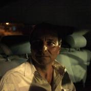 Brésil : le président Temer signe l'acte d'extradition de Cesare Battisti vers l'Italie
